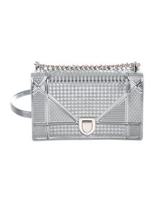 d73e3a0370ab Christian Dior Handbags | The RealReal