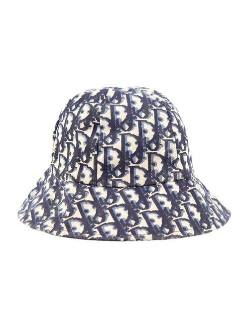 Christian Dior Bucket Hat - Accessories - CHR10129  f8f9fffdf32