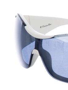Christian Dior Kids' Sunglasses