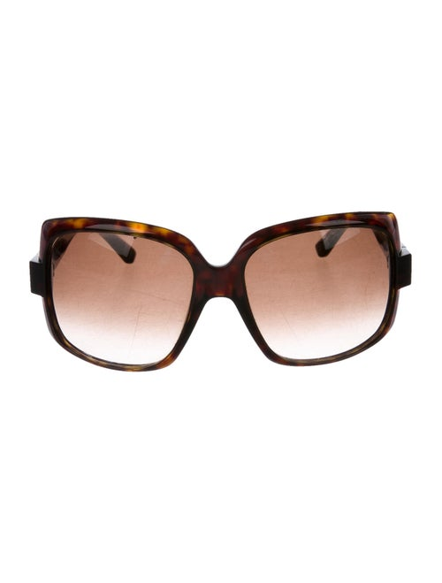 Christian Dior 60's 1 Sunglasses