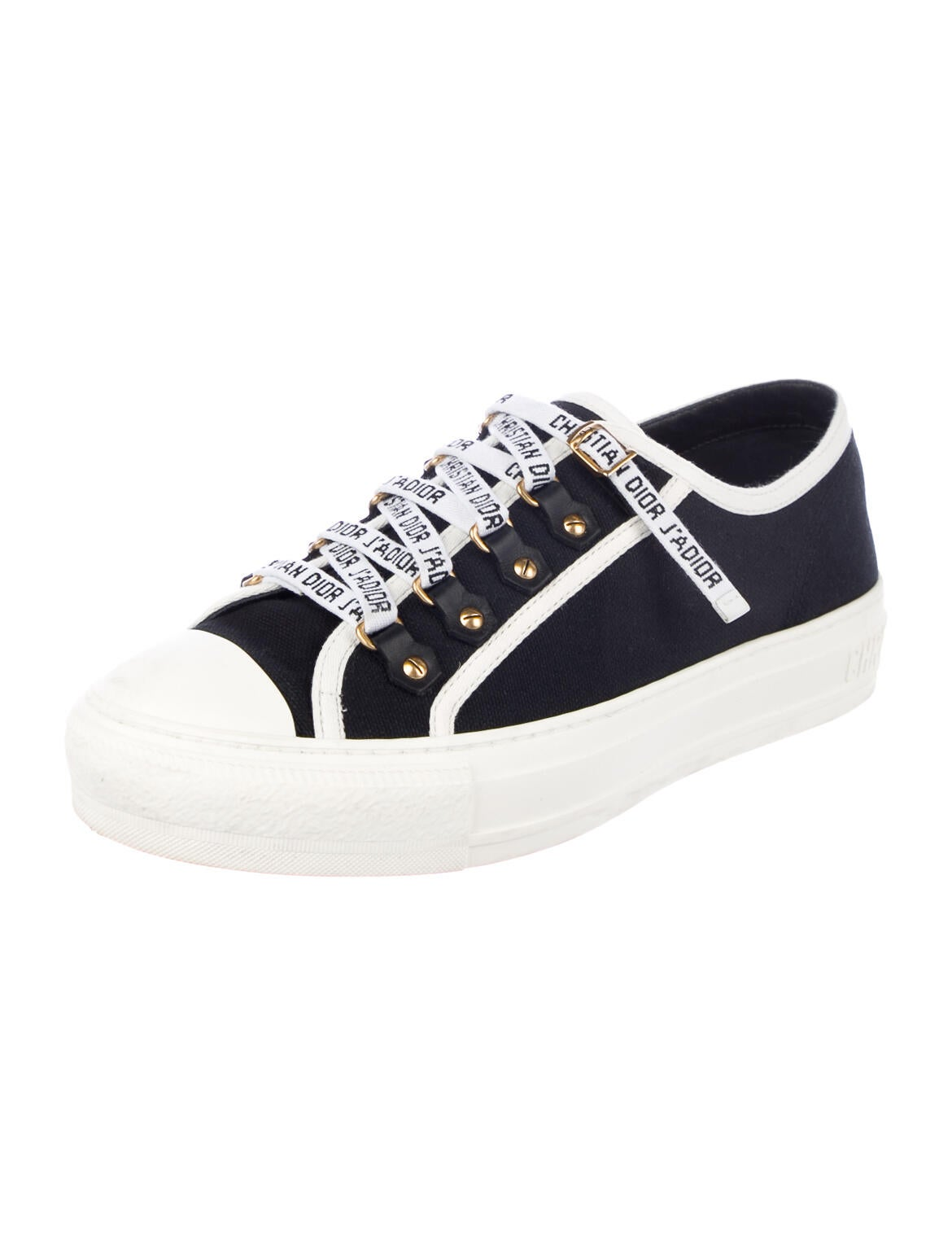 Dior Tennis Shoes Online