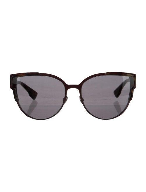 Christian Dior Wildly Dior Sunglasses