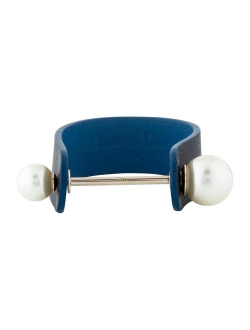 Christian Dior Dior Perle Bracelet Gold
