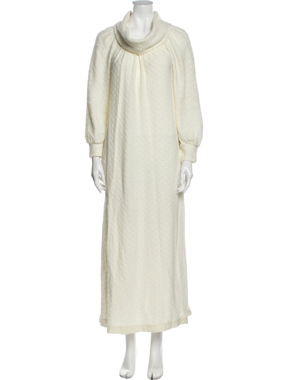 Christian Dior Vintage Nightgown - image 1