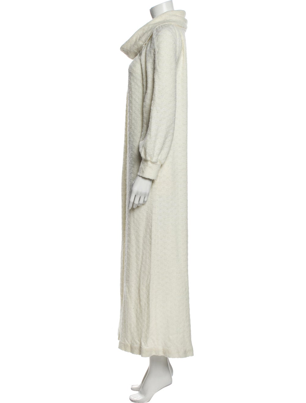 Christian Dior Vintage Nightgown - image 2