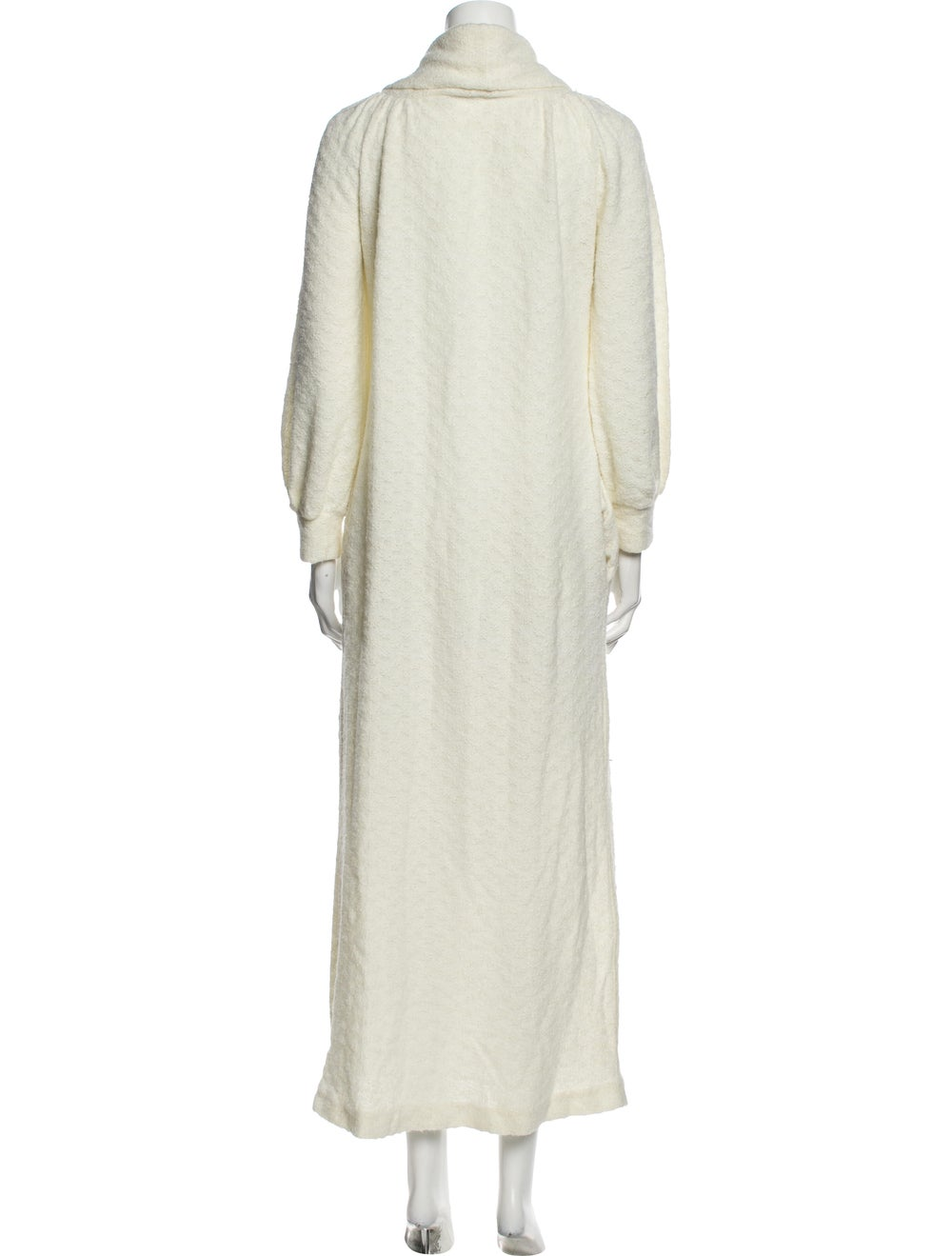 Christian Dior Vintage Nightgown - image 3
