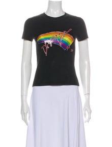 Christian Dior Vintage 2001 T-Shirt