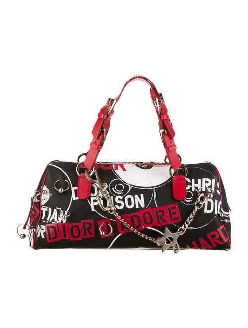 10742b1de303 Chanel. CC Suede Sneakers. Size  8.  325.00. Diane von Furstenberg. Glitter  Zip Wallet.  75.00. Tap to close