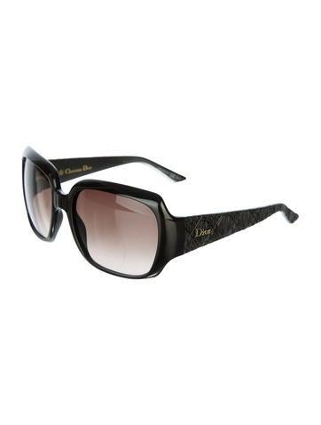 Frission 1 Sunglasses