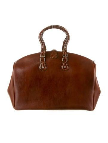 Detective Bag