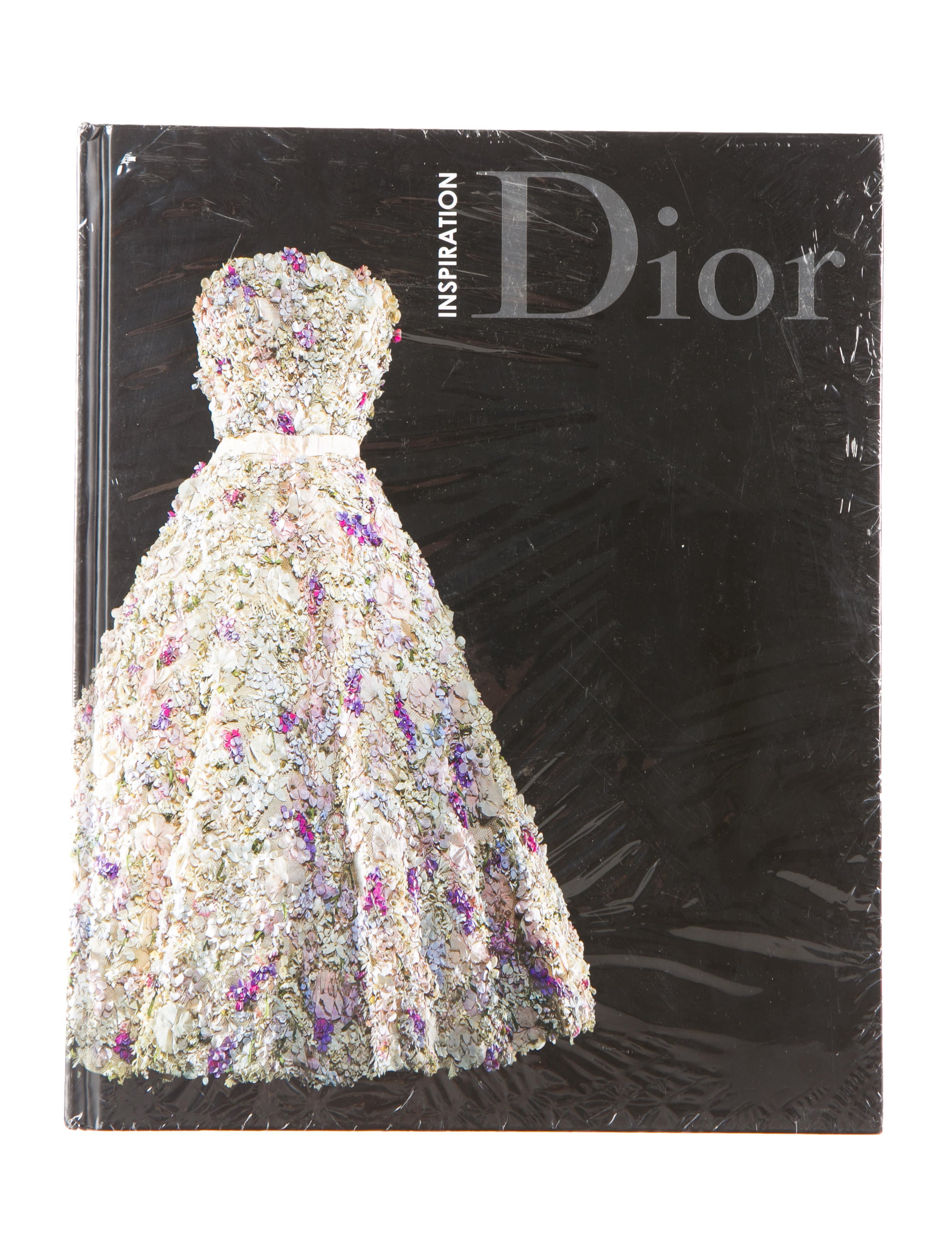 Inspiration Dior Decor And Accessories Chr30079 The