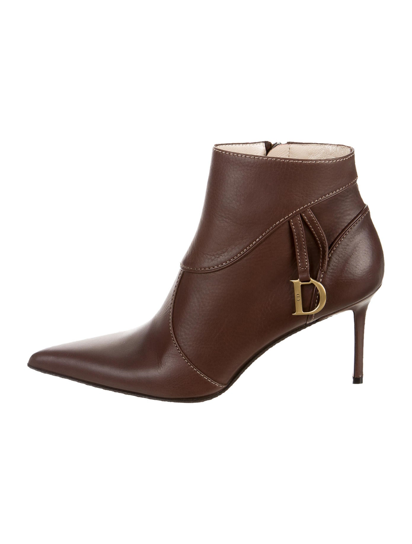 Online shopping for popular & hot Mens Pointed Toe Boots from Shoes, Basic Boots, Chelsea Boots, Work & Safety Boots and more related Mens Pointed Toe Boots like pointed toe men boots, men boots pointed toe, men pointed toe boots, toe pointed boots men. Discover over of the best Selection Mens Pointed Toe Boots on urgut.ga