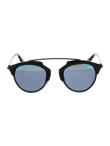 72da67ef97a Christian Dior So Real Sunglasses Sale