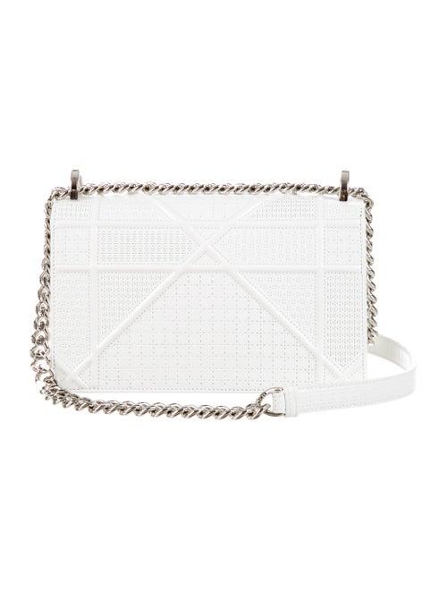0ec831006428 Christian Dior Small Diorama Bag - Handbags - CHR42149