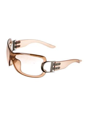 Airspeed 2 Sunglasses