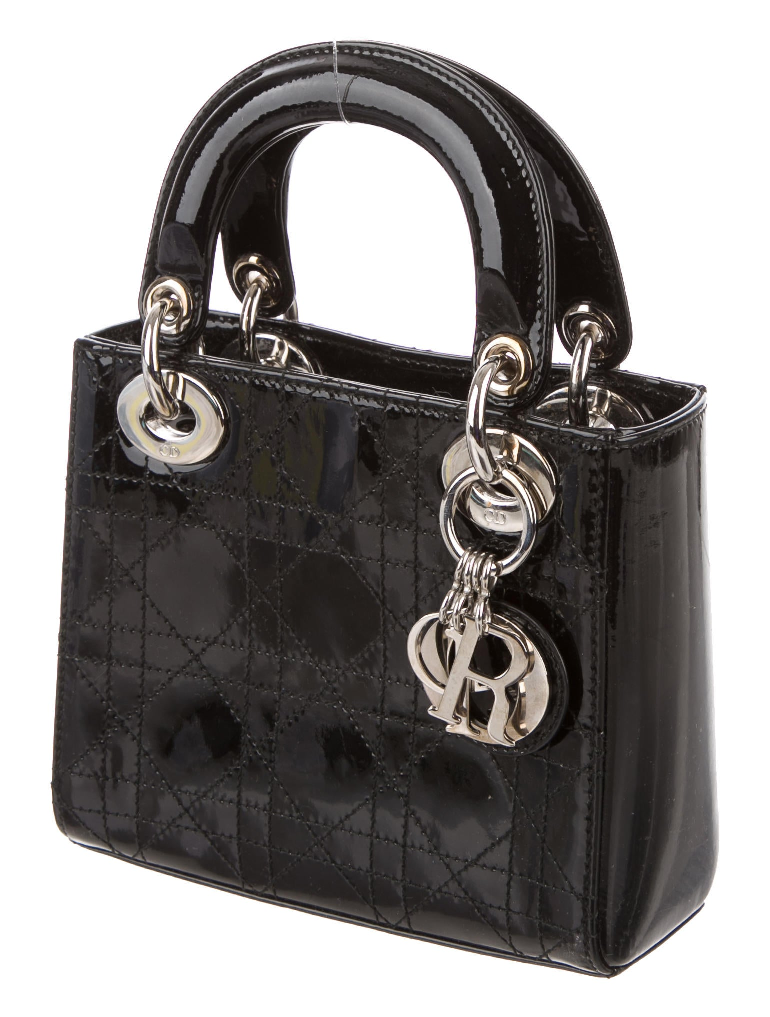 The bag lady purses - Compare Prices & Store Ratings at warmongeri.gae Selection· Big Deals· Comparison Shopping· Top Brands.