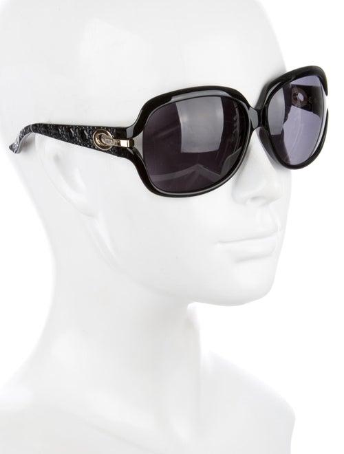 4eb1eb72c0 Christian Dior My Lady Dior 7 Square Sunglasses - Accessories ...