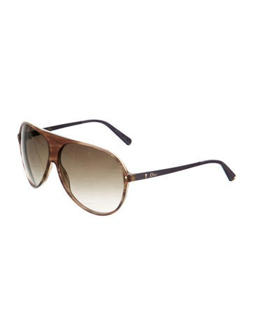 Tahuata Aviator Sunglasses