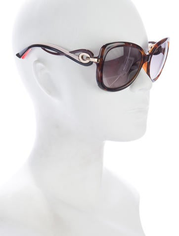 16cf30d1dd8 Dior Butterfly Sunglasses Price. Christian ...