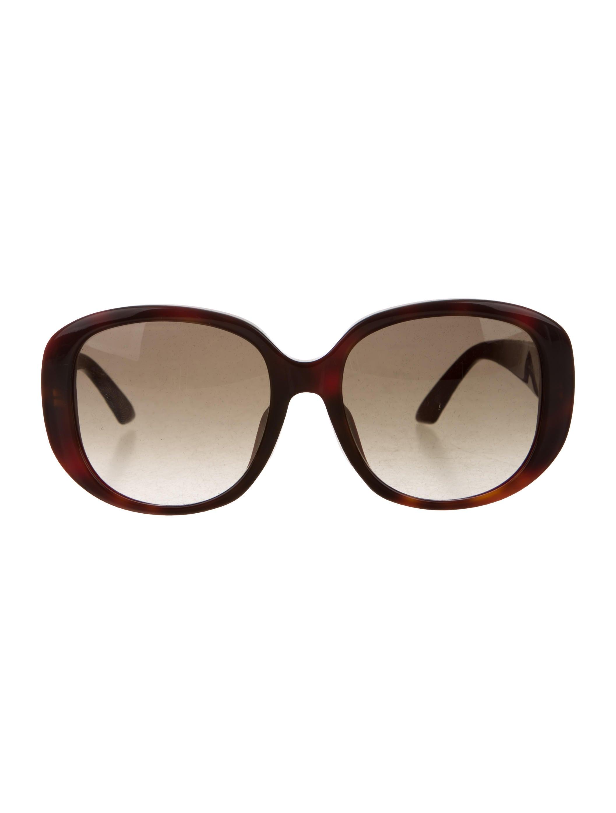 131ac41fa35 Christian Dior Sunglasses My Lady