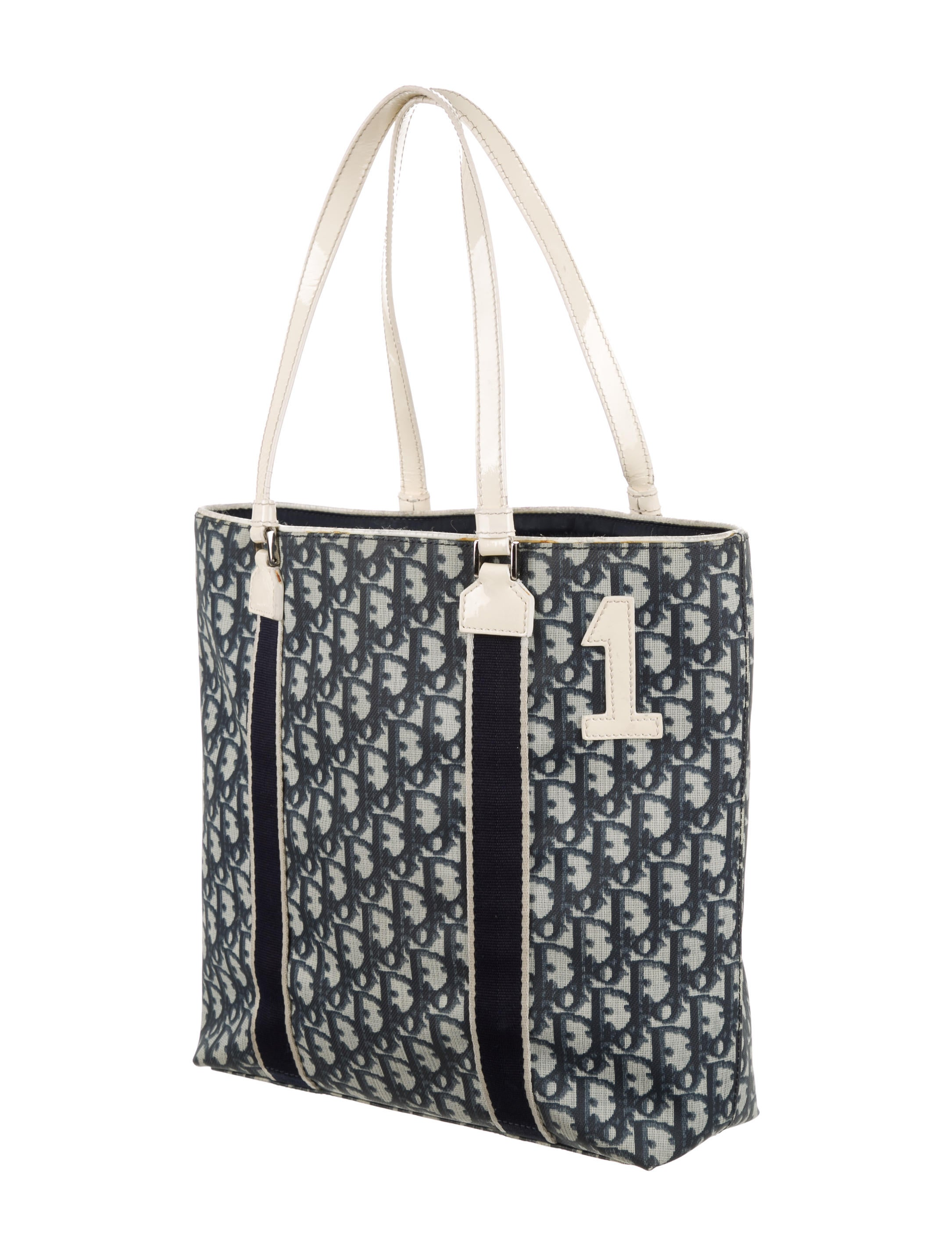 4fe9f7b90 Christian Dior Tote Bag V&a | Stanford Center for Opportunity Policy ...