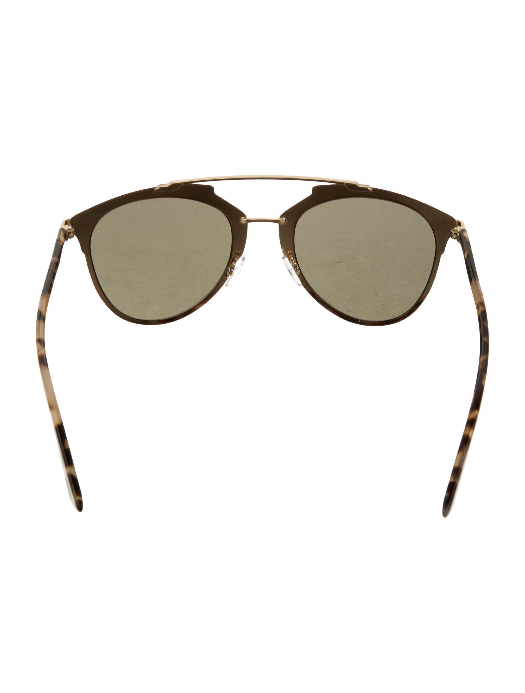 1f9cac08b286 Dior Origins Sunglasses Men