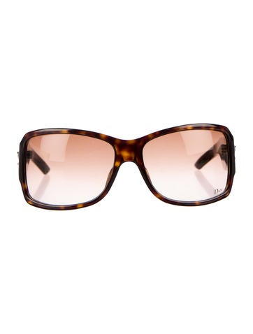 Christian Dior Cottage 1 Sunglasses