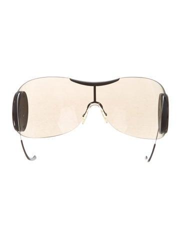 3e466a198cd Christian Dior Sport 2 Sunglasses