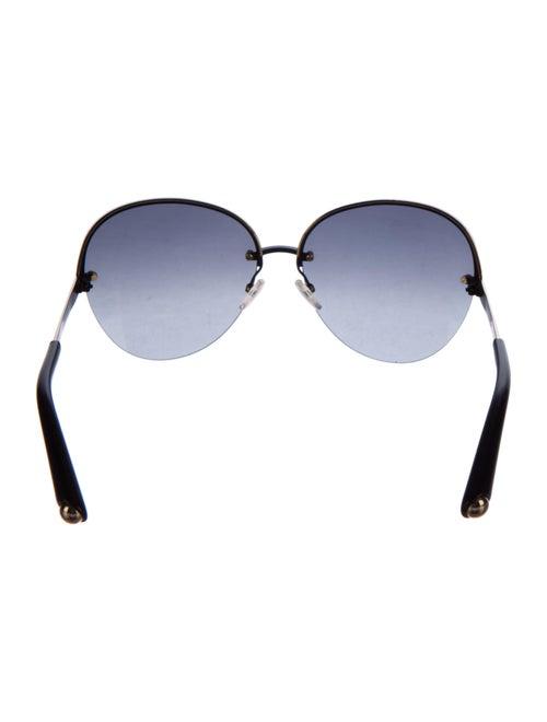 e1f34b3e76 Superbe Round Sunglasses Superbe Round Sunglasses Superbe Round Sunglasses  ...