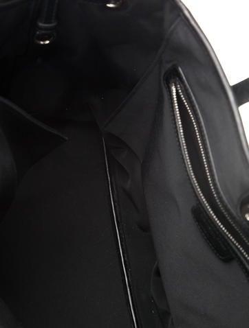 Cannage Panarea Bag