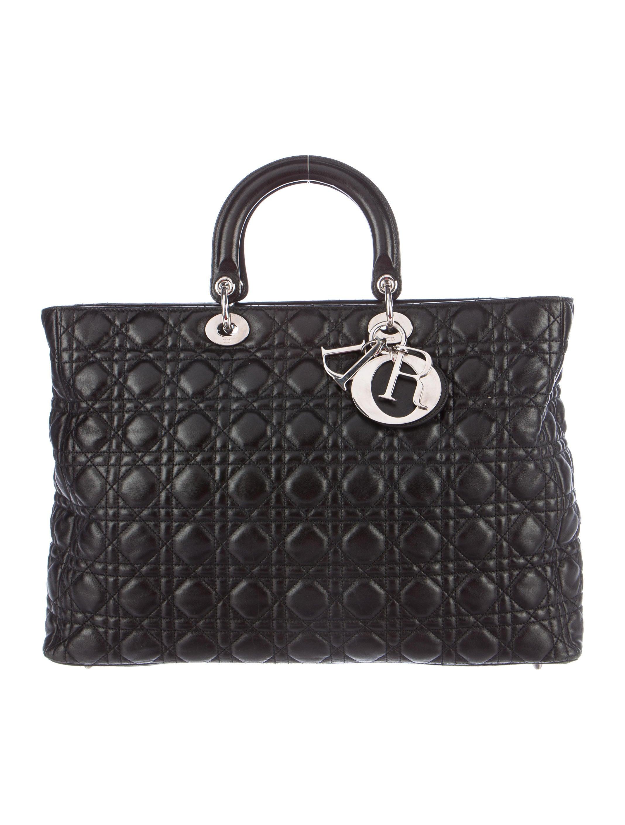Dior bags online shop