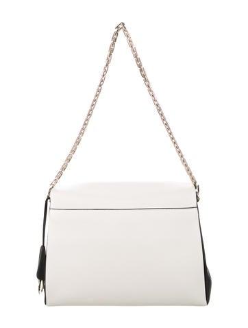 Large Diorling Bag