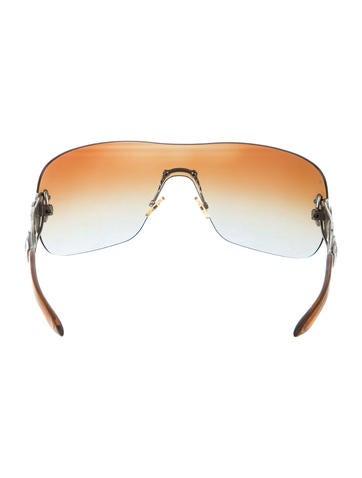 Spuns Shield Sunglasses