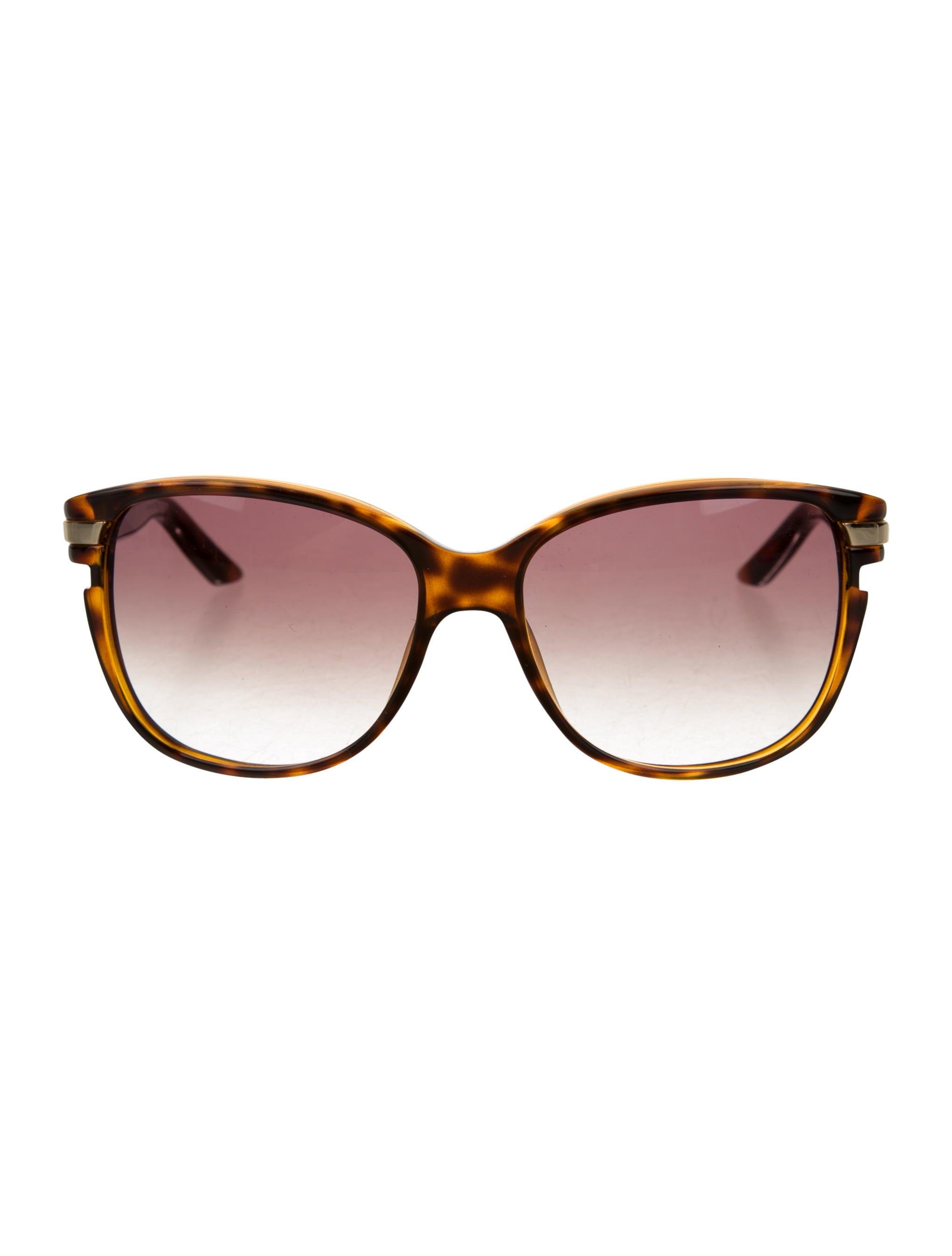 e22a1279e79 Christian Dior Sunglasses 0049 s Ebay