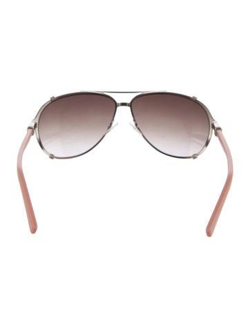 b1f70ea3701 Dior Aviator Sunglasses Chicago. Christian ...