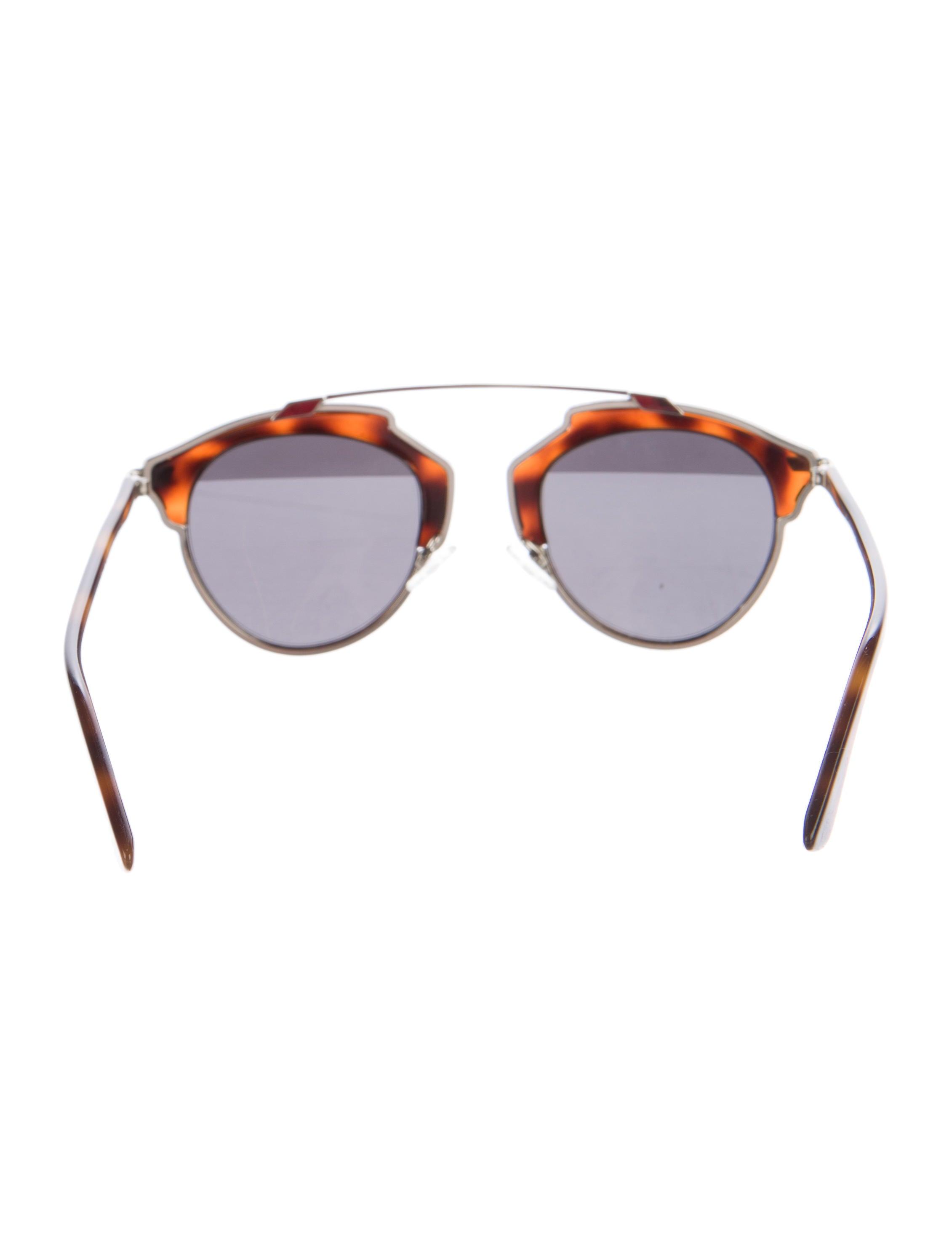 4dd5dce2c609 Dior Sunglasses 2017 Mens - Bitterroot Public Library