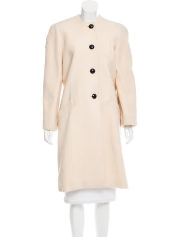 Buy Collarless Plain Long Sleeve Jackets online with cheap prices and discover fashion Jackets at teraisompcz8d.ga
