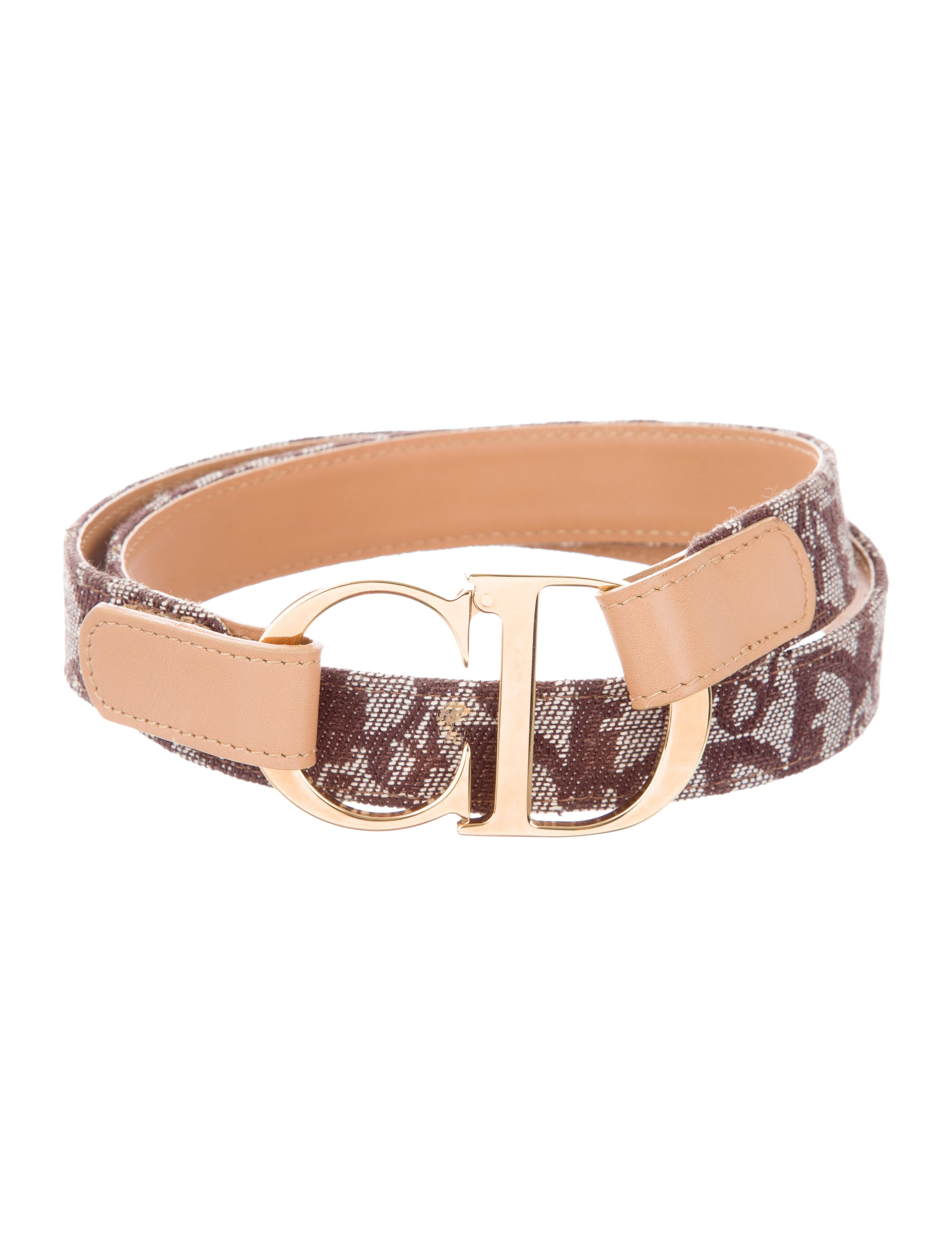 belt single christian girls Vadaamalar - ethnic indian  antique design waist belt kemp stone waist belts gold plated waist belt american diamond waist belts  pavadai sattai chattai south.