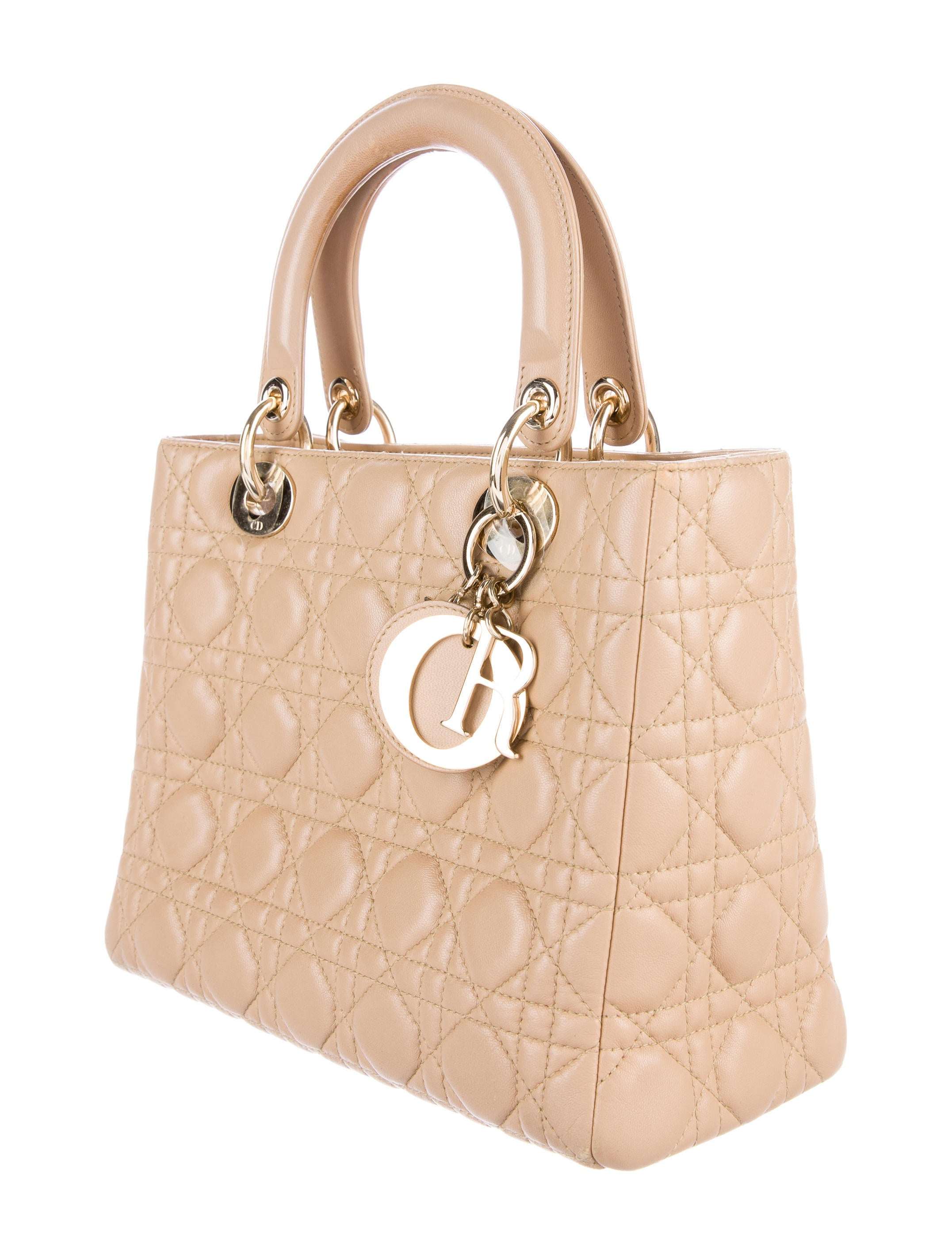 The Lady Bag offers a large selection of Authentic Louis Vuitton and Pre owned Louis Vuitton. Offering popular Louis Vuitton Purses, handbags and luggage for ev.
