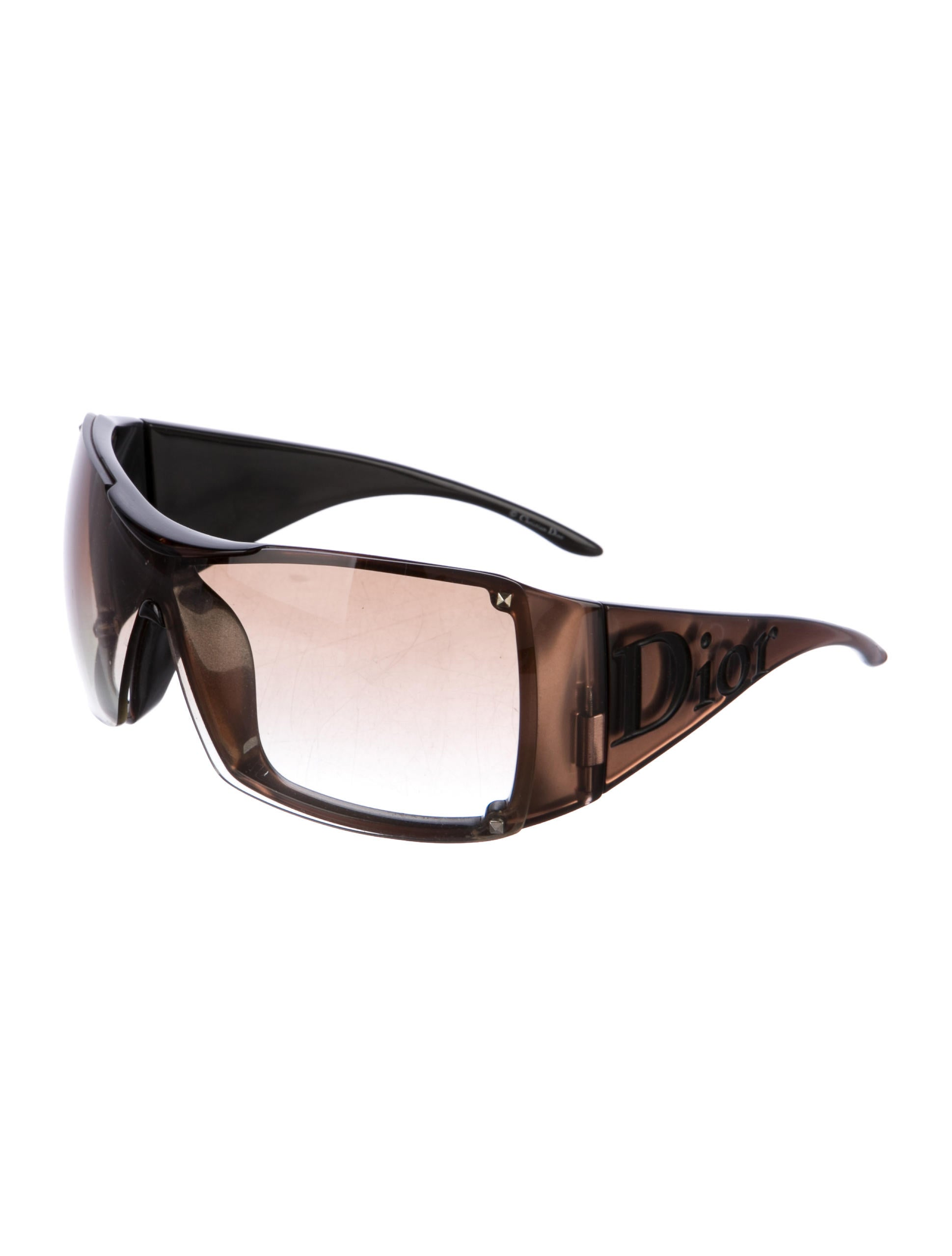 2038cc98d2e Dior So Real Studded Sunglasses - Bitterroot Public Library