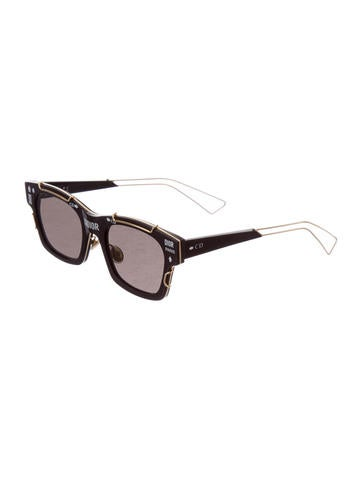 0f96f4b1ece Dior Womens Sunglasses 2018. SUNGLASSES CHRISTIAN ...