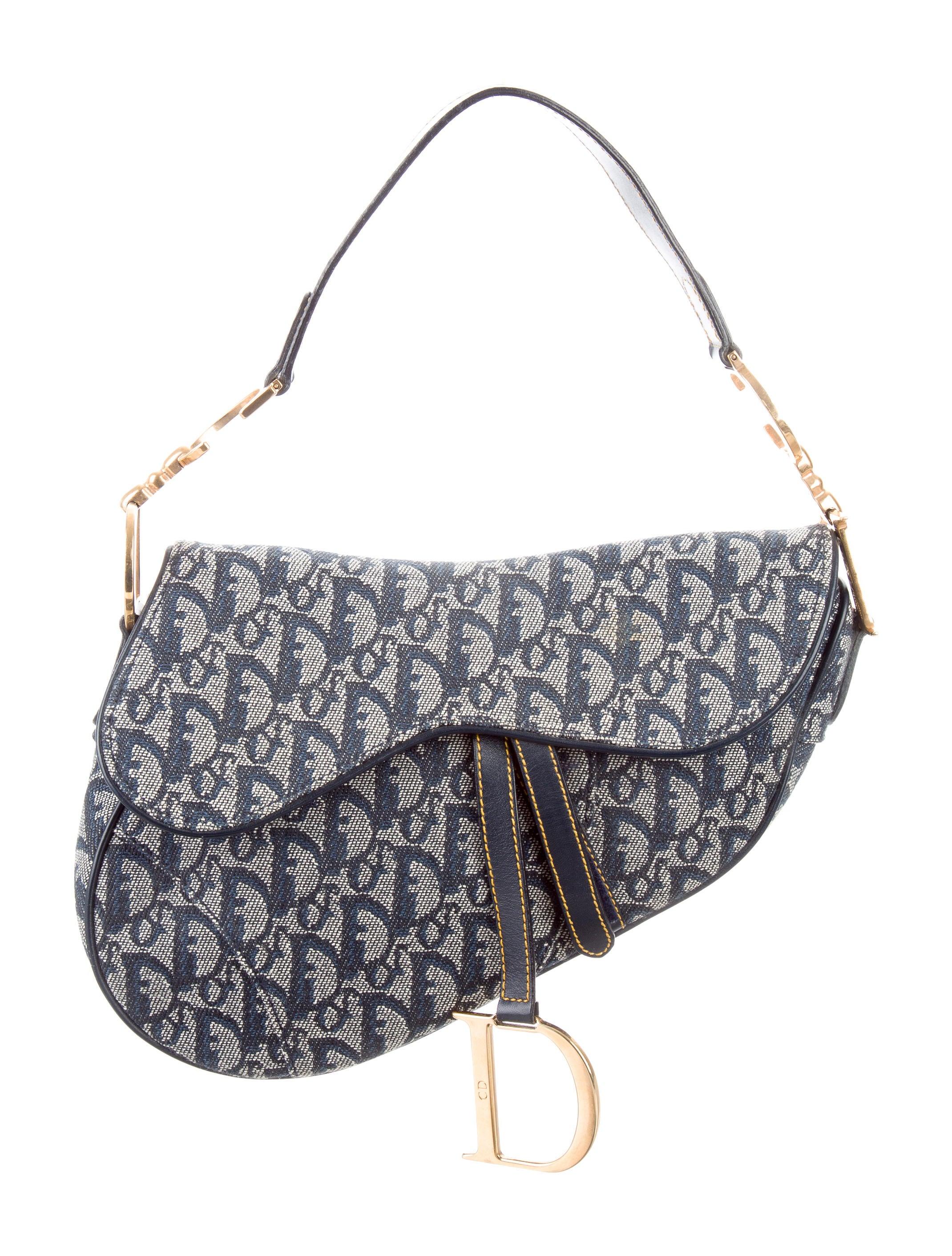 Christian dior diorissimo saddle bag handbags chr jpg 2140x2823 Authentic  christian dior saddle bag 25d85dcf91ac7