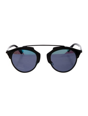 4a89937ee5b Persol Polarized Tortoiseshell Sunglasses - Accessories - PRS21139 ...