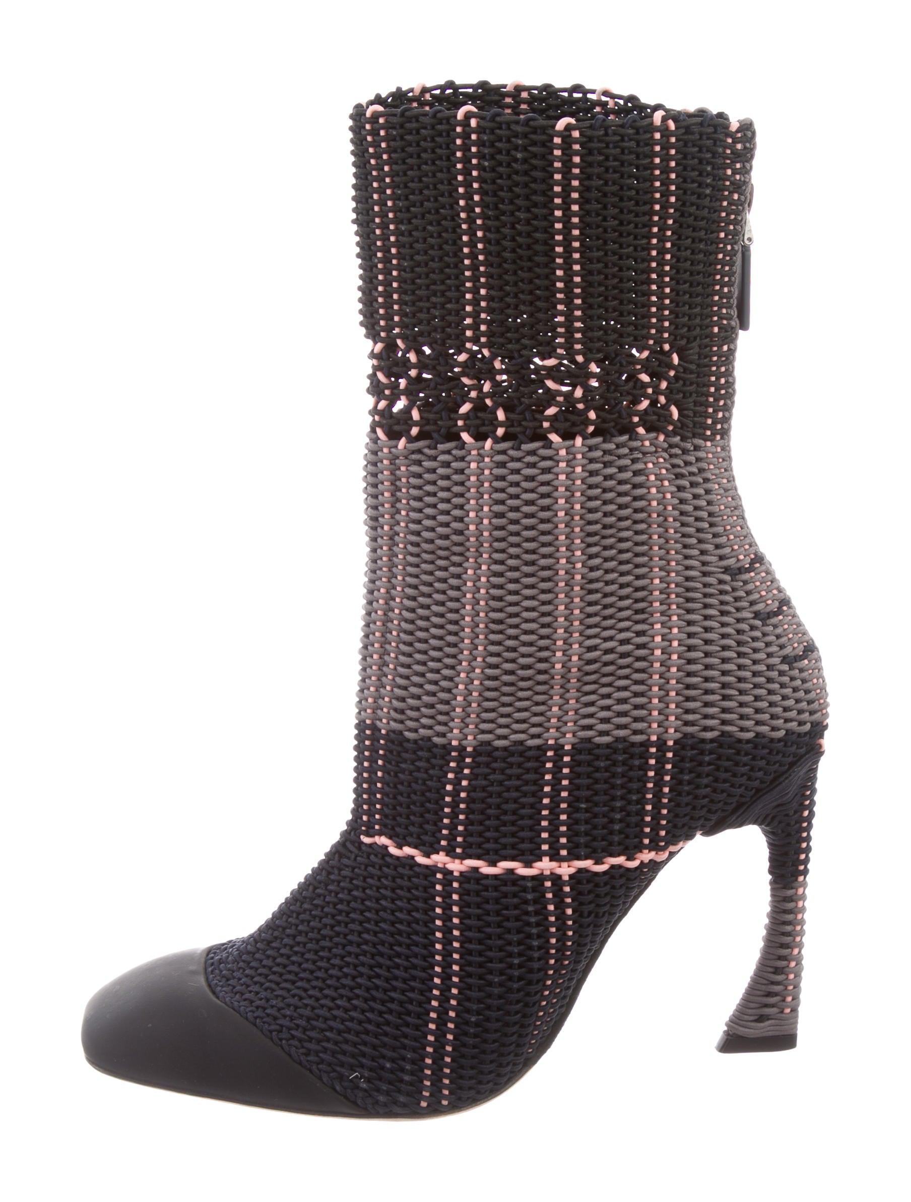 discount online clearance pick a best Christian Dior Songe Ankle Boots cheap supply ozFyTkwuMc