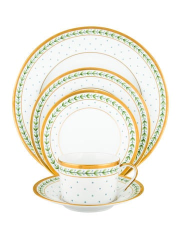 Christian Dior Dinnerware & Flatware | The RealReal