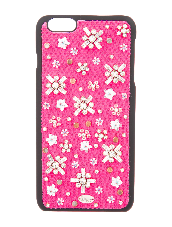huge discount f8585 76682 Stardust iPhone 7 Plus Case