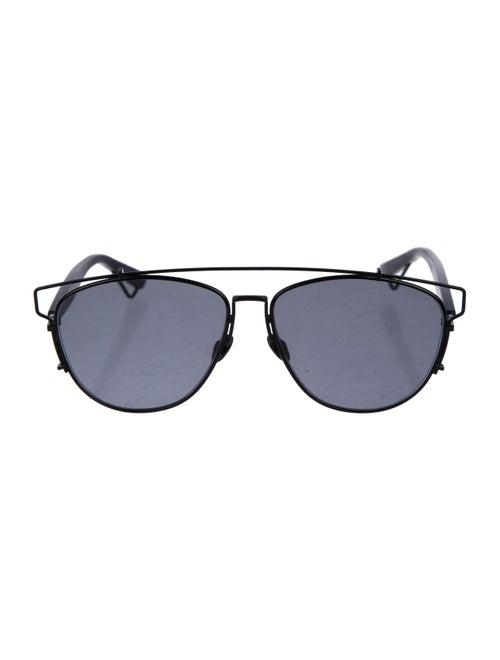 acab49418e87f Christian Dior Technologic Tinted Sunglasses - Accessories ...