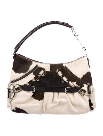 Christian Dior Handle Bags  207e756d9b7be