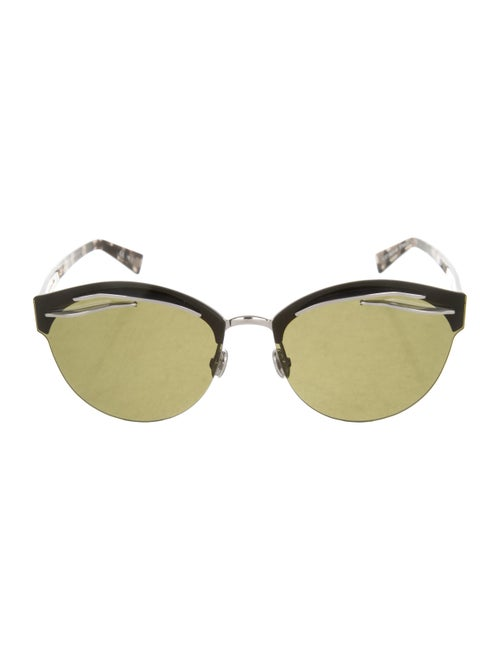 2f16c2f4bc2d Christian Dior Emprise YL7 Sunglasses - Accessories - CHR91403 | The ...