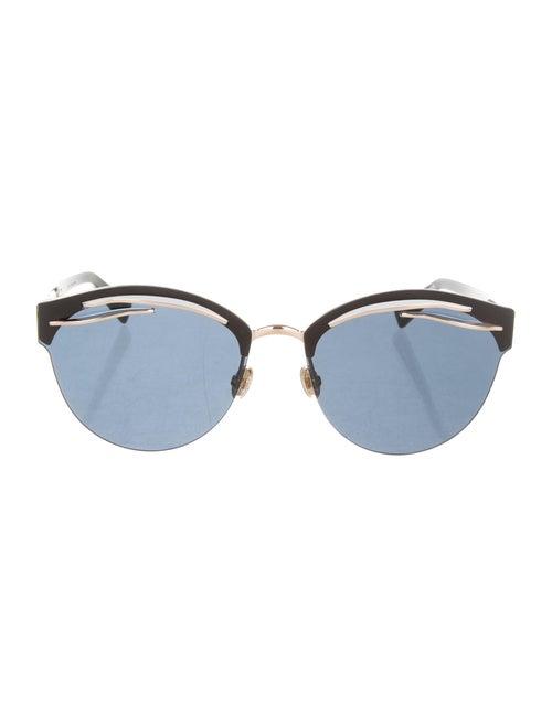 c7e377b63448 Christian Dior Emprise RHL Tinted Sunglasses - Accessories ...